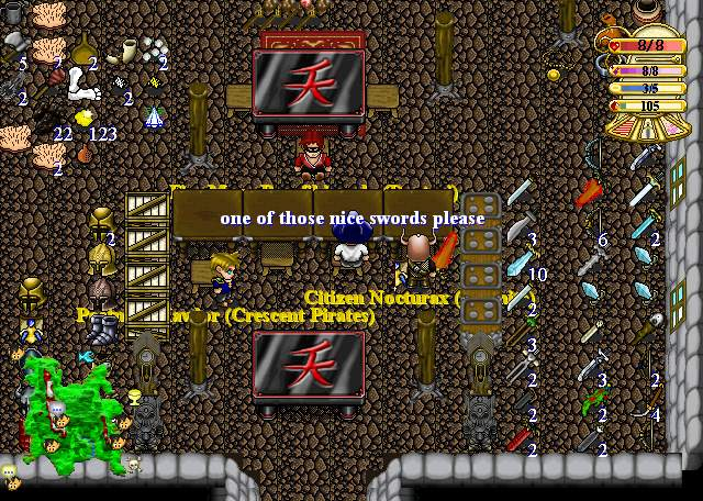 Graal Depot Related Keywords & Suggestions - Graal Depot Long Tail