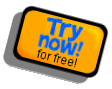 Try Now! for free!