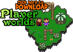 Click here to Download Playerworlds